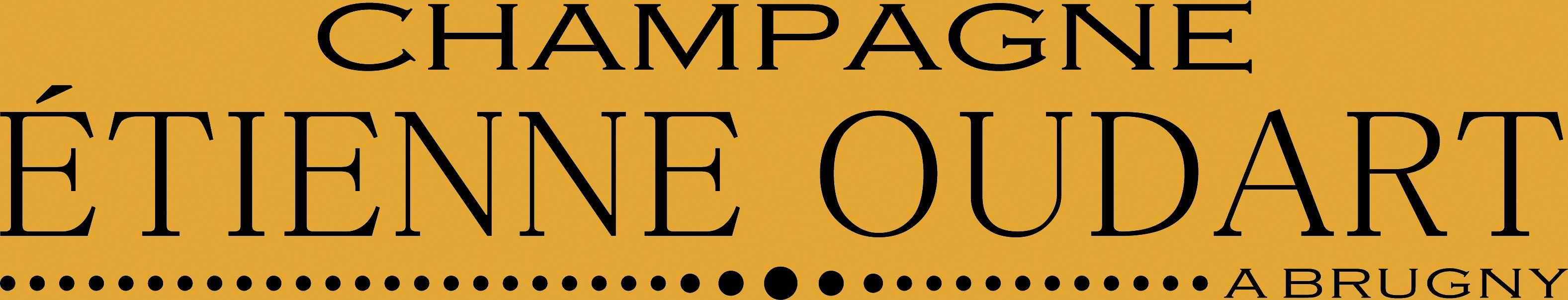 logo Etienne Oudart