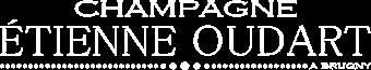 Champagne Etienne Oudart – Le Manoir des Arômes